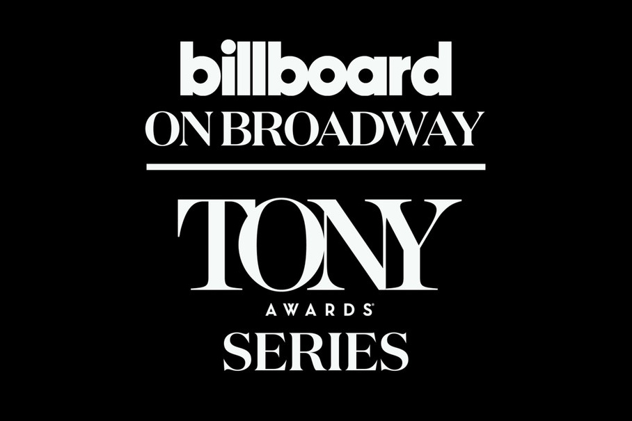 The Billboard on Broadway Tony Awards Series 2017