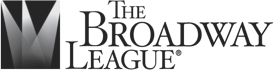 The Broadway League